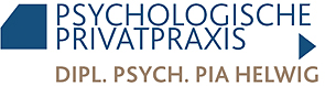Dipl. Psych. Pia Helwig Psychologische Privatpraxis